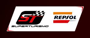Super Turismo