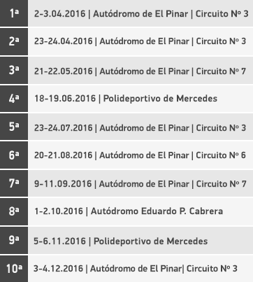 calendario-homeasd