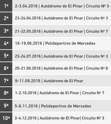 calendario-superturismo-arreglado-primera-version-septima-fecha