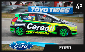 marcas-home-ford-2