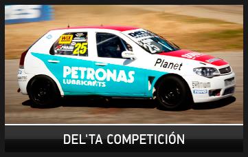 delta-competicion-equipo