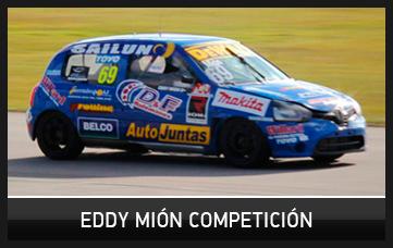 eddy-mion-equipo