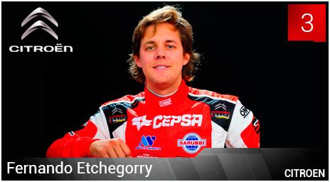 etchegorry-tercero
