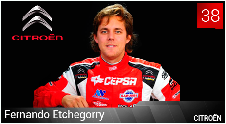 etchegorryi-slide
