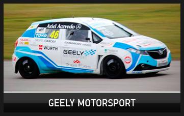 geely-motorsport