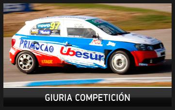 giuria-competicion-equipo