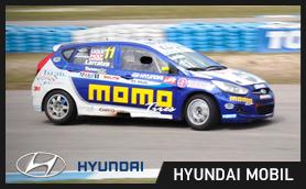 hyundai-movil-julio