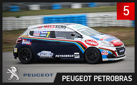 lpeugeot-petrobras-5