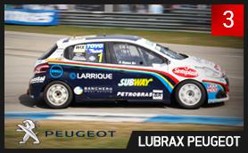 lubrax-peugeot-3