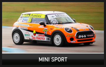 mini-sport-equipo