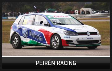 peiren-racing-home-equipos-julio-cambiado