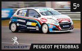 peugeot-petrobras-quinto