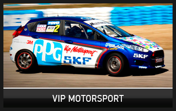 vip-motorsport-equipo