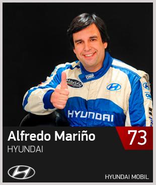 Alfredo-Mariño