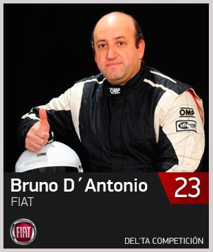Bruno-D´Antonio