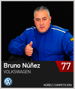 Bruno-Núñez