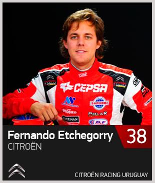 Fernando-Etchegorry