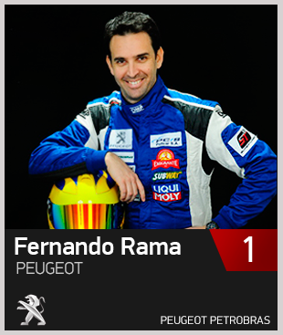 Fernando-Rama