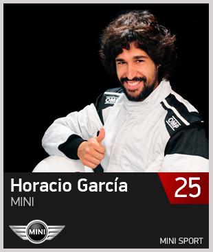 Horacio-García