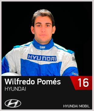 Wilfredo-Pomés-2-arreglado