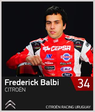 frederick-balbi